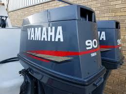 90hp yamaha