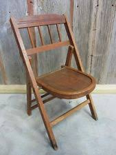 vintage wooden furniture. vintage wooden folding chair u003e antique table stand old stool chairs rare 7039 furniture e