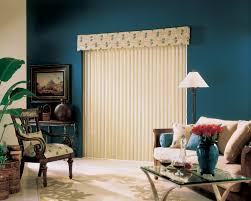 brilliant blinds fabric vertical blinds for patio door venetian sliding doors design h