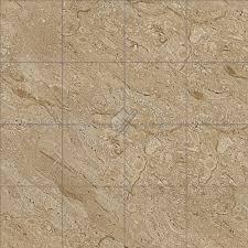 brown marble floor texture. Exellent Brown Breccia Sardinia Brown Marble Tile Texture Seamless 14191 Throughout Brown Marble Floor Texture SketchUp Club