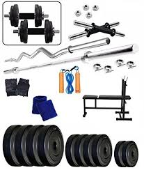 Bench Press Weight Chart Kg Inertia Home Gym 100 Kg Pack Diet Chart 20 In 1 Bench Workout Cd Installation Guide