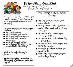 search for essay on friend ship respect essay army search for essay on friend ship