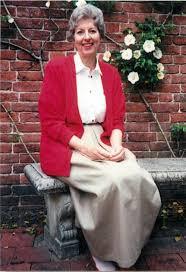 In Memoriam: Carrol Joye Cline | Obituaries | fairfaxtimes.com