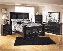 5c46aea a9f50adc7e94c dark furniture bedroom sets