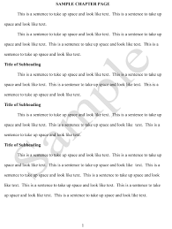 cover letter effect essay examples cause and effect essay examples   cover letter cover letter template for effect essay example cause and topics examples exampleseffect essay examples