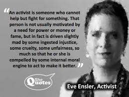 Activism Quotes Interesting Work Quotes About Activism On QuotesTopics