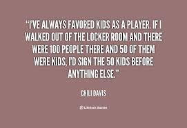 Quotes About Relationship Players 40 Quotes Cool Player Quotes