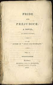 pride and prejudice  prideandprejudicetitlepage jpg
