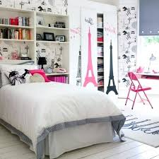 cool bedroom decorating ideas for teenage girls. Beautiful Ideas Ideas For Tweens Bedrooms Interior Cool Beds Teens Funky Bedroom  Furniture Tween Teenage Guys Intended Cool Bedroom Decorating Ideas For Teenage Girls I