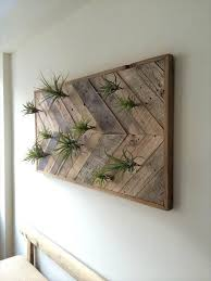 let s make your walls look beautiful with these diy pallets wall art project this project will give you a warm feeling in your home as it is not only