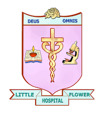 little flower hospital research centre book appointment qkdoc
