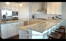 petoskey granite quartz countertops new commercial you re thinking of building a new home or remodeling a kitchen or bath in northern michigan and the