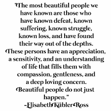 Beautiful People Quote Best of Beautiful People Quotes Sculpture Memes Funny Sculpture Pictures