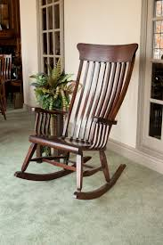 furniture images. ROCKING Furniture Images