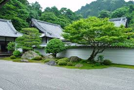Small Picture 21 beautiful Dry Landscape Gardens Of Japan izvipicom