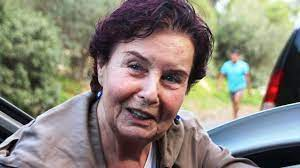 Fatma Girik kimdir? Fatma Girik kaç yaşında,nereli? Fatma Girik sağlık  durumu