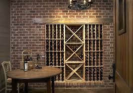 wine racks wine racks seattle wine rack decor with traditional glasses cellar rustic and round