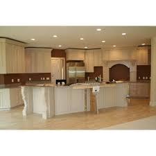 American Made Kitchen Cabinets China Kitchen Cabinets Bathroom Cabinet Bedroom Cabinet Supplier