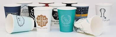 Design your own coffee mugs, custom mug, custom coffee mug personalized, ceramic mug customizable mug, personalized mug pink mug with text happygiftmarket 5 out of 5 stars (2,387) sale price $17.99 $ 17.99 $ 19.99 original price $19.99 (10% off. Custom Coffee Cups Print Your Own Coffee Cups Online