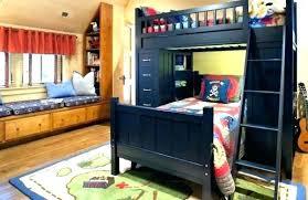 navy blue bedroom furniture. Plain Furniture Navy Blue And Brown Bedroom Furniture   For