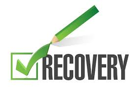 Recovery Plan Delectable Business Continuity And Disaster Recovery Planning