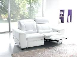 white leather sofa cleaner leather ure cleaning products white stain remover sofa cleaner white leather sofa