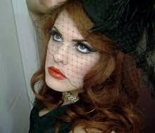 you makeup guru hollywood noir