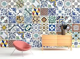 rative wall art tiles tiles wall art art rative wall rative wall art tiles tiles wall on decorative ceramic art wall tiles uk with decorative tiles for wall art hybriddog fo