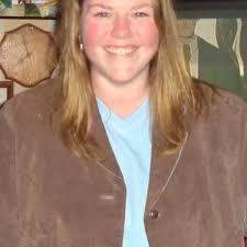 Heidi Milligan Photos on Myspace
