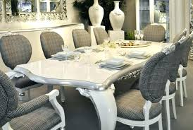 white high gloss dining table and chairs white high dining table high dining high table white