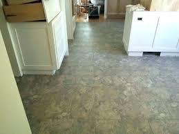 vinyl floor tile medium size of stone look sheet flooring plank problems thick install pl vinyl sheet flooring