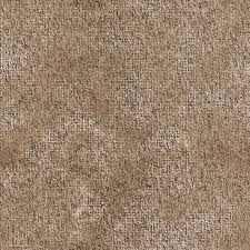 Carpet Pattern Background Home Woven Brown In The Carpet Fabric Texture Backgrounds Pattern Background Home R