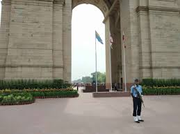 DELHI- How To Travel And Places To See. - Tripoto