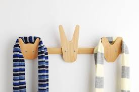 Superhero Coat Rack 100 cool wall hooks too cute to cover up Mum's Grapevine 91