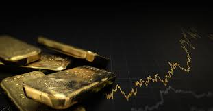 Price Of Gold Today Current Price Of Gold Gold Eagle