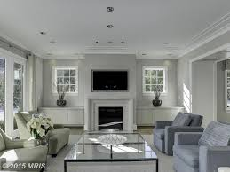 Traditional Living Room Traditional Gray Living Room Design Ideas Pictures Zillow Digs