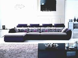 latest furniture photos. Furniture: Latest Sofa Designs Inspirational Suppliers And At Alibaba Simple Design Fabric Furniture Photos
