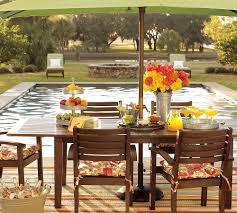 ikea outdoor patio furniture. Image Of: Outdoor Furniture Ikea Dining Patio
