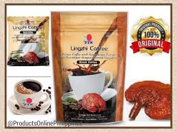 For most of history, coffee was a drink for the rich. Dxn Products Ph Dxn Lingzhi Black Coffee Sugar Free Facebook