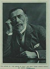 best heart of darkness b images heart of  joseph conrad the encyclopedia