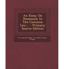 tips for writing an effective common law essay difference between common law and equity tweet key difference common laws are laws that have come about of been enacted based on court rulings