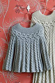 Free Knit Patterns Enchanting Free Knitting Patterns 48 Crochet And Knit