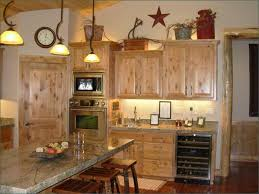 30 best decorating images on 30 best decorating images on from decorating above kitchen cabinets