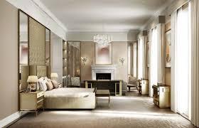 Luxury Bedroom Interiors 20 Inspiring Contemporary British Bedrooms Dk Decor