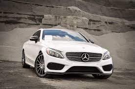 This affects some functions such as contacting salespeople, logging in or managing your vehicles for sale. Used 2017 Mercedes Benz C300 Coupe For Sale 35 999 Atlanta Autos Stock 407307