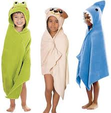 kids hooded beach towels. Hooded Beach Towels Kids E