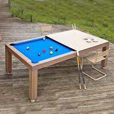 outdoor pool table cover outdoor pool table cover australia quickbookscustomercarenumber