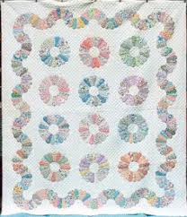 Outstanding Vintage 30s Feedsack Dresden Plate QUILT Vining Border ... & Marie Miller Antique Quilts. Over 200 antique and vintage quilts for sale  all hand quilted and pieced or appliqued Adamdwight.com