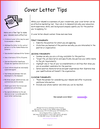 Resume Title Page Template Memo Example Cover Page Template For