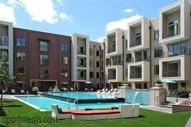 dallas design district apartments. Dallas Design District Apartments Photo Of 26 Camden Delectable Ideas Concept N